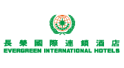 Evergreen International Hotels logo