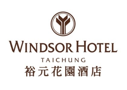 Windsor Hotels