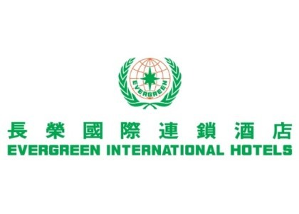 Evergreen International Hotels