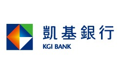 KGI Bank Credit Card image