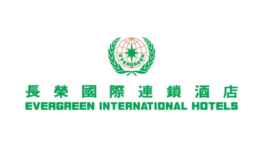 Evergreen International Hotels booking
