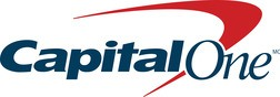 Capital One in USA