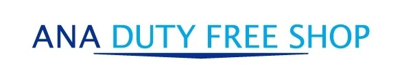 ANA Duty Free Shop Logo