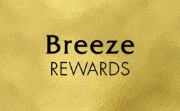 Breeze Rewards image