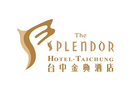 THE SPLENDOR HOTEL TAICHUNG