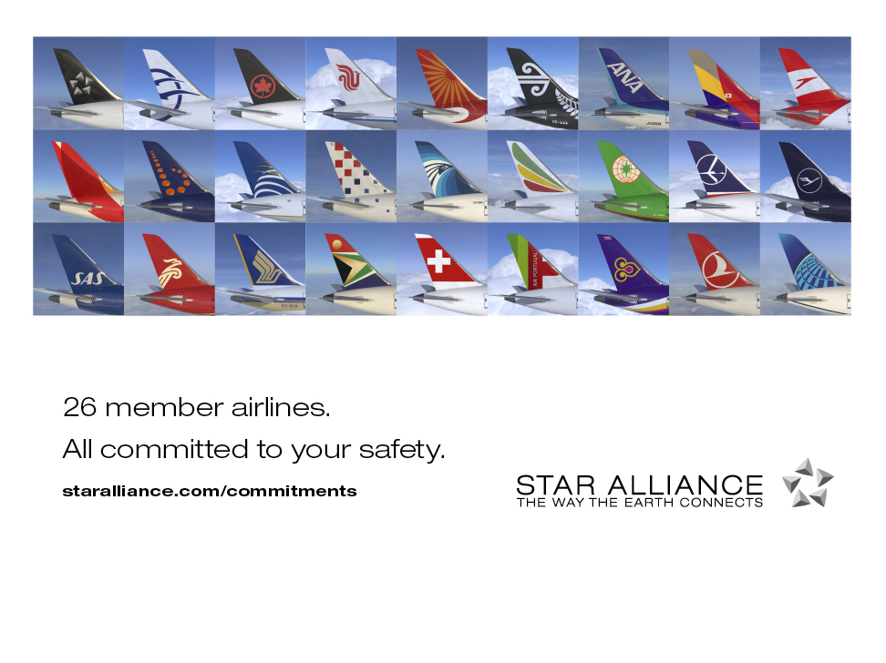q4-star-alliance-en