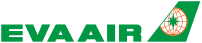 EVA Air Logo