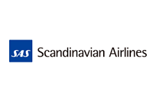 ScandinavianAirlineslogo