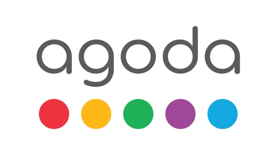 Agoda hotels booking