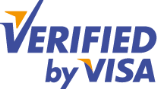 verified-by-visa1