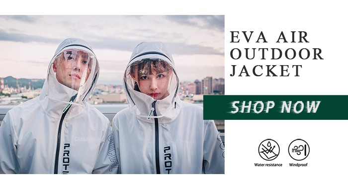 202102 EVAAIRJACKET web(英)