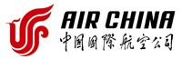 EVA Air Partner - Air China