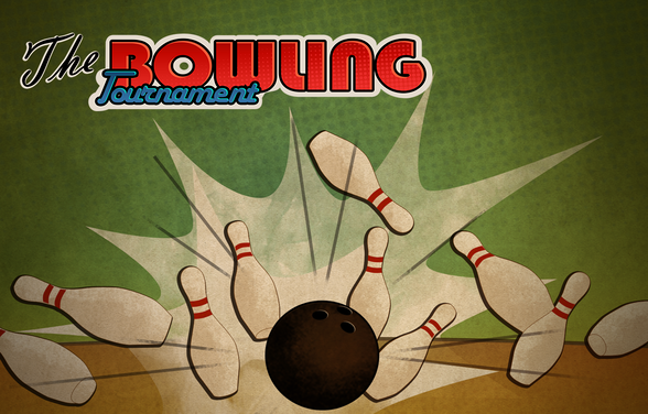 Bowling Tournament