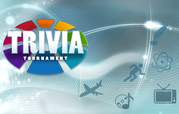 In-Flight Trivia Tournament