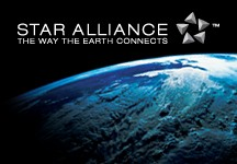 Star Alliance Network
