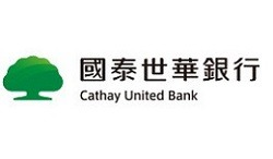 Cathay United Credit Card image