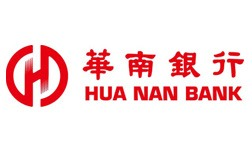 Hua Nan Commercial Bank Credit Card image