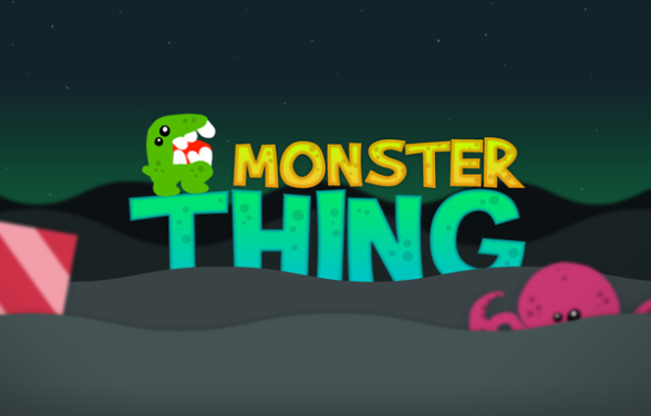 Monster Thing