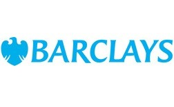 Barclays Bank Card in USA image