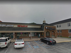 this is the picture of Asian Food Market (CHR)/ Cherry Hill