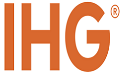 InterContinental Hotels Group image